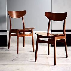 West Elm offers modern furniture and home decor featuring inspiring designs and colors. Create a stylish space with home accessories from West Elm. Plywood Furniture, Small Furniture, Dining Furniture, Rustic Furniture, Home Furniture, Furniture Dolly, Cheap Furniture, Contemporary Furniture, Modern Contemporary