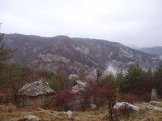 Човешките пътища не водят до никъде! Важното е да вървиш...: 12/01/2014 - 01/01/2015 Bulgarian, Mountains, Water, Travel, Outdoor, Water Water, Outdoors, Trips, Bulgarian Language