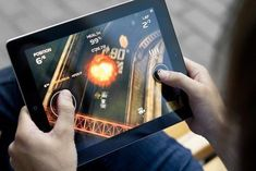 (*** http://BubbleCraze.org - Hot New FREE Android/iPhone Game ***)  Image result for ipad games