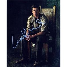 LIAM HEMSWORTH (Hunger Games – Catching Fire ) 8×10 Male Celebrity Photo Signed In-Person. UACC Registered Autograph Certificate of Authenticity (COA) provided.