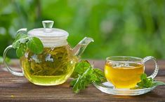 Read this artcile to know all about the healthy benefits pf Green Tea Boost Your Physical Performance and other Green Tea Benefits at knowandask Blackhead Remedies, Blackhead Remover, Cold Medication, Cleanse Your Liver, Green Tea Bags, Green Tea Benefits, Help Me Lose Weight, Get Rid Of Blackheads, Dental Health