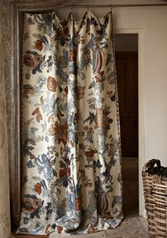 3 Positive Tips: French Curtains Design curtains living room contemporary.Burlap Curtains With Fabric velvet curtains grey. Floral Curtains, Purple Curtains, Beige Curtains, French Curtains, Luxury Curtains, Striped Curtains, Double Curtains, Velvet Curtains, Colorful Curtains