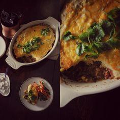 Tillamook Recipepalooza Digital Cookbook {Giveaway} @Vianney Rodriguez