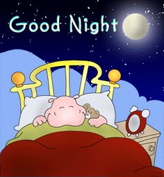 Animated Good Night Glitter GIFs and Animated Images. Good Night Sleep Well, Cute Good Night, Good Night Messages, Good Night Sweet Dreams, Good Night Moon, Good Night Image, Good Morning Good Night, Good Night Quotes, Good Night Prayer