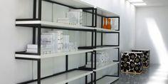 Sipario Bookshelf - 33