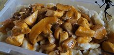 vagy Meat Recipes, Cooking Recipes, Kung Pao Chicken, Family Meals, Poultry, Ethnic Recipes, Modern Family, Drinks, Pictures