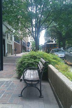 Birmingham, AL - Pic 2