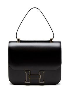 Hermès handbags collection & more details