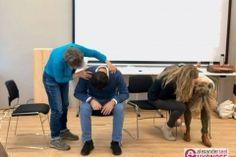 Blitzhypnose-Seminar-mit-Alexander-Seel-Winterthur-2019-00023 Winterthur