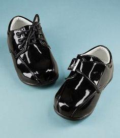 #Toddler Boy Shoes