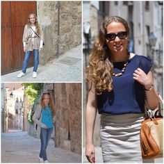 Don´t miss today´s outfit post on my blog www.ideassoneventos.com #ideassoneventos #imagenpersonal #imagen #moda #ropa #looks #vestir #fashion #outfit #ootd #style #tendencias #fashionblogger #personalshopper #blogger #me #streetstyle #postdeldía #blogsdemoda #instafashion #instastyle #instalife #instagood #instamoments #myjob #currentlywearing #clothes #casuallook #junio #june