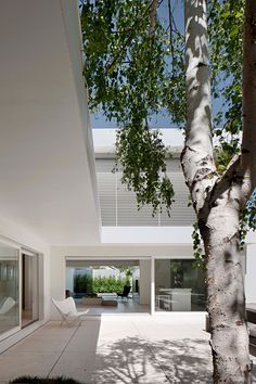 Gallery Of Davies Street Residence By Studio Four Local Design And Interiors Malvern, Vic Image 3