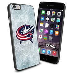 New York Rangers Ice #1979 Hockey iPhone 6 (4.7) Case Protection Scratch Proof Soft Case Cover Protector SURIYAN http://www.amazon.com/dp/B00WQ0TKIU/ref=cm_sw_r_pi_dp_3MICvb1GDED7H