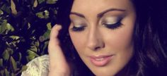 Love this Makeup website, MakeupGeek! It's AWESOME!!