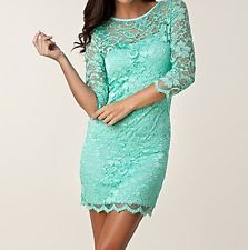 VERY close to my wedding dress and I do actually like this color but haven't decided on color yet