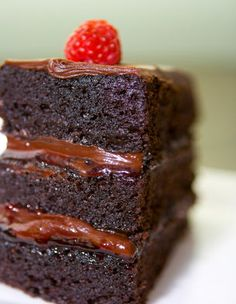 Image detail for -Photos - Vegan Diet Dessert Recipes - OverOll - One News, Multi-Views ...