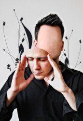 Méditation pour transformer mon ego
