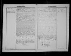 Roggiero Sammartano & Anna Perniciaro 1895 marriage record