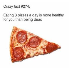 Good thing I love pizza funny pictures Pizza Meme, Eat Pizza, Pizza Humor, Pizza Food, Very Funny Pictures, Funny Photos, Funniest Photos, Funny Texts, Funny Jokes