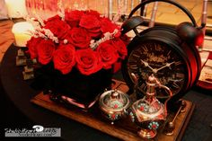 3-3 sweetheart tables (8)