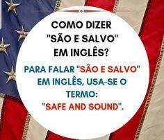 English Time, British English, English Study, English Class, English Lessons, Learn English, English Phrases, English Words, English Grammar