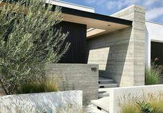 Front Entry, Entry Doors, Entrance, Eric Olsen, Terrace Building, Stone Facade, Custom Homes, Landscape Design, Architecture Design