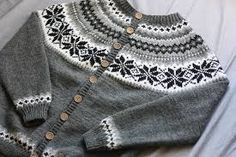 Relatert bilde Knit Crochet, Knitting, Sweaters, Fashion, Pink, Pictures, Moda, Tricot, Fashion Styles