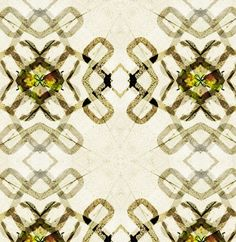 8 Grunge Vintage Abstract Patterns Set JPG - http://www.welovesolo.com/8-grunge-vintage-abstract-patterns-set-jpg/