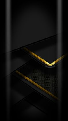 3d Wallpaper Black, Lion Wallpaper, Mobile Wallpaper, Background Images For Editing, Text Background, Reflection Photography, Boy Photography Poses, Phone Backgrounds, Wallpaper Backgrounds