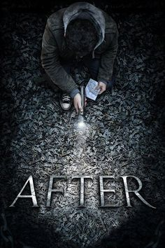 After | Movies Online