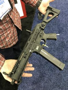 USA Gun Shop - The Best Handguns, Rifles, Shotguns and Ammo online Military Weapons, Weapons Guns, Guns And Ammo, Armas Airsoft, Submachine Gun, Custom Guns, Cool Guns, Awesome Guns, Assault Rifle