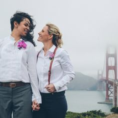 23 urban wedding photo ideas that could stop traffic on Mashable by Steph Grant Photography