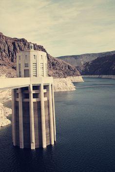 Bryce Canyon, Grand Canyon, Dam Construction, Hoover Dam, Natural Wonders, Marina Bay Sands, Tuscany, Nevada, Places Ive Been