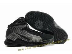 the latest d4ee1 91e54 Nike Kobe Olympic Edition IV Black Silver