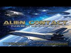 Alien Contact NASA Exposed - UFOs and Aliens are Coming to Earth - Be Wa...