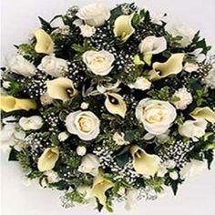 http://www.fleurworld.com/it/composizioni-funebri/cuscino-funebre-rose-calle
