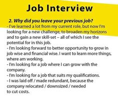 Resume Tips That May Help You Get The Interview - Resume Tips Job Interview Answers, Job Interview Preparation, Interview Skills, Job Interview Tips, Job Interviews, Job Career, Career Advice, Career Planning, Job Resume