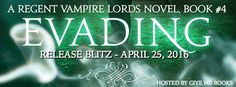 Twin Sisters Rockin' Book Reviews: Release Blitz: Evading by K.L. Keri  @givemebooksb...