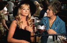 Hodíme se k sobě, miláčku...? (1974)