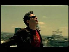 When You're Gone | Richard Marx - YouTube