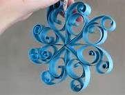 construction paper decoration - Bing Images