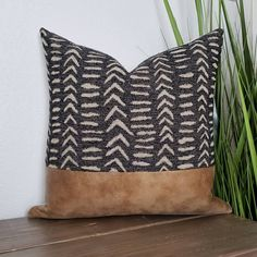 small living room designs are readily available on our website. Have a look and you will not be sorry you did. Leather Throw Pillows, Fall Pillows, Leather Pillow, Boho Pillows, Diy Pillows, Decorative Pillows, Accent Pillows, Pillow Ideas, Outdoor Throw Pillows