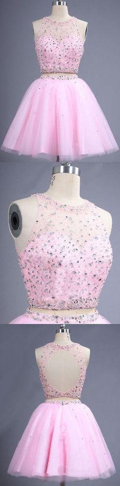 10 peças de roupas da moda feito à mão Lindo Vestido De Festa Para Boneca Decoração Au