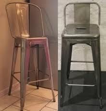 the perfect bar stool?