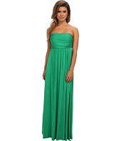 Gabriella Rocha - Hally Dress
