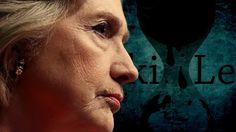 A Wikileaks kiszivárogtató portál nyilvánosságra hozta Hillary Clinton, az amerikai Demokrata Párt...