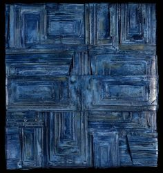 Stefan Ramniceanu - 1994 | 30 x 40 x 10 cm Contemporary Paintings, Sculpture, Artwork, Artist, Work Of Art, Auguste Rodin Artwork, Artists, Sculptures, Artworks