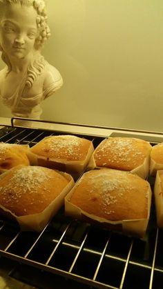 Sin Gluten y Tan Rich - cheesecakes cupcakes muffins magdalenas tartas - Cheesecake Cupcakes, Cheesecakes, Nachos, Muffins, Gluten Free, Sweets, Bread, Food, Diabetes