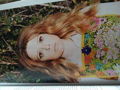 Natasha Lyonne in Wren / Lula