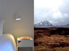 ecosse-zazie-maquet-tadam-studio-mhor-84-scotland-hills-bed-and-breakfast-motel01